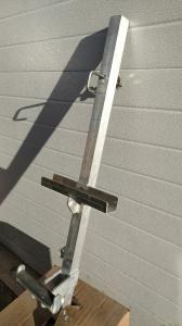 Ladder Leg